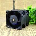AVC Cooling Fan DFTA0880Y2U 12VDC 7.2A