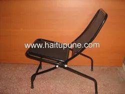 Relaxing Folding Chair