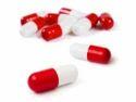 Pregabalin Capsule/ Tablet
