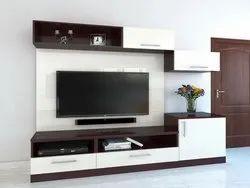 Wall Units Furniture