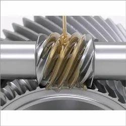 Fine Gear 320 Gear Oil