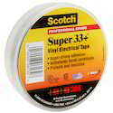 3M Electrical Tapes