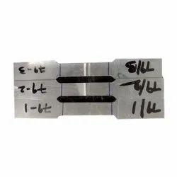 Aluminium Testing Service, Analysis Type: Physical/Chemical Properties