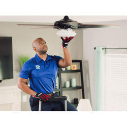 Ceiling Fan Repairing Services