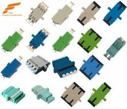 Plastic Filite Couplers, For Network