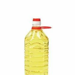 Cooking Refined Oil, Packaging Size: 1 litre, Speciality: High In Protein