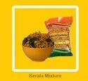 Kozhikoden Mixture Namkeens, Packaging Type: Packet