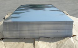 T M板SS430板材,用于工业,厚度:1-2毫米