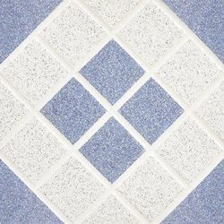 Ceramic Vitrified Floor Tiles, Thickness: 8 - 10 mm, Size: Medium