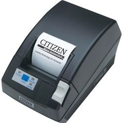Citizen CTS281L Barcode Thermal Printer