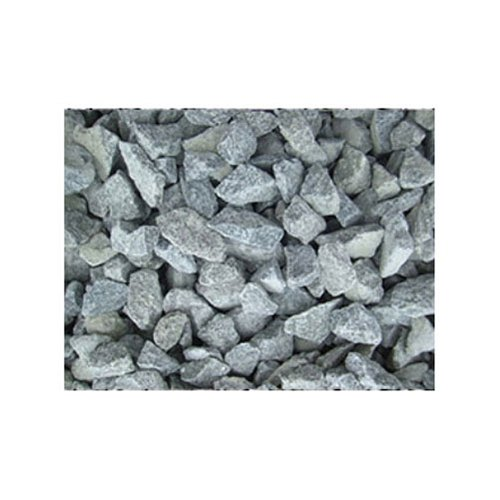 20 Mm Crusher Aggregates, for Construction Industry