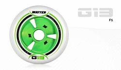 Matter G13 Wheels