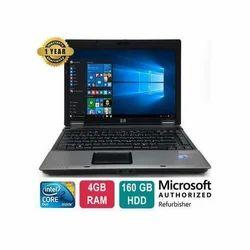 HP Compaq 6530B Laptop