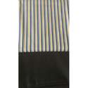 Vimal Shirt Pant Fabric Pack