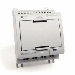 Smart PLC