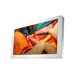 Surgical Medical Grade Monitor- EIZO CuratOR 4K