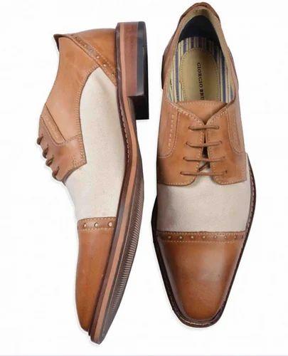 giorgio brutini semi formal shoe for men at rs 1660 /pair