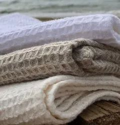Cotton Boutique Waffle Towels
