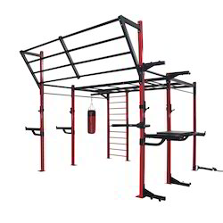 Multi Function Trainer