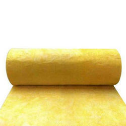 LRB Loose Glass Wool