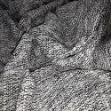 Cotton/viscose Home Furnishing Fabrics