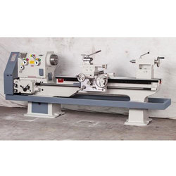 All Gear Extra Heavy Lathes