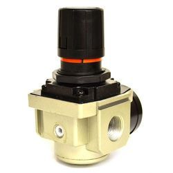 Air Regulator Non- Return Valve
