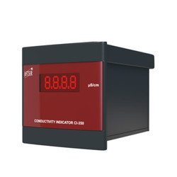 CI-350 TDS Conductivity Meters
