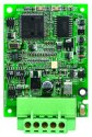 CMC-DN01 Delta DeviceNet Communication Card for VFD-C2000