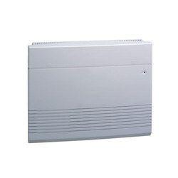 TES 824 PBX System