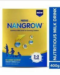 Nestle NAN HA 2 Milk Powder, Packaging Type: Can, Rs 1150 /piece