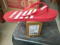 Fancy Slippers For Men