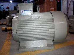 SRI Eff1 Motors