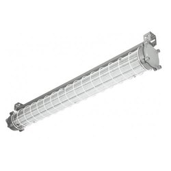 LED Surface Mounted Flameproof Industrial Light-Fiamma II