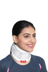 Cervical Collar Hard Adjustable