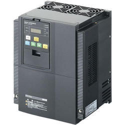Omron AC Variable Drives