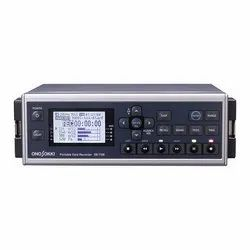 4 Channel Data Recorder
