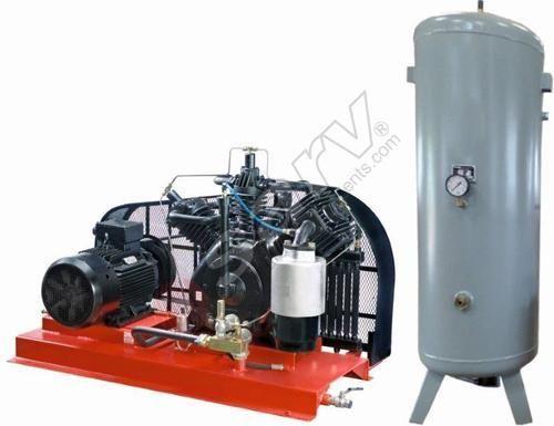 sarv shp07 u0026 tank heavy duty high pressure air compressor