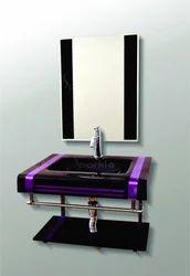 12mm Vanity set