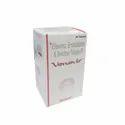 Efavirenz Emtricitabine and Tenofovir Tablets