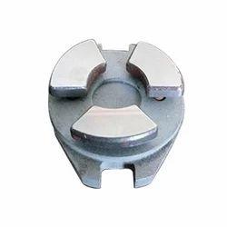 V4 Metal Bearing