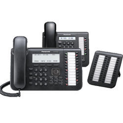 KX-DT546 Panasonic Digital Proprietary Telephone