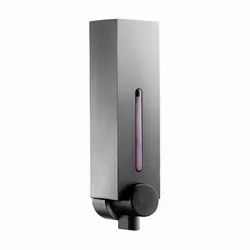 SDW 700 SG I Mini Liquid Soap Dispenser