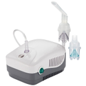 Nebulizer Rental Service