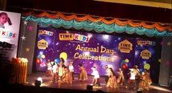 Annual Day Decoration service