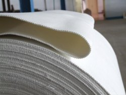 Canvas Fabric Conveyor Belt