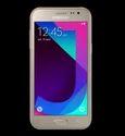 Galaxy J Smartphone