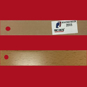 Bevarian Beech Edge Band Tape
