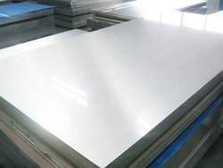 STAINLESS STEEL SHEET  JINDAL MAKE