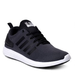 Bacca Bucci Mens Trainers Athletic